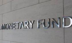 """IMF报告将""""加密货币""""视为对全球经济的威胁"""