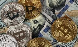 """比特币价格飙升至5个月高点 摩根大通CEO却称比特币就像""""傻瓜的黄金"""""""