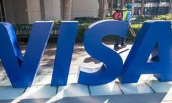 Visa启动NFT计划以支持数字艺术家