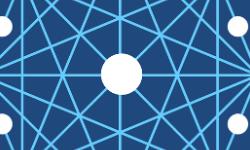 06 区块链与传统数据库有什么区别?