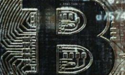 07 区块链和比特币的关系?